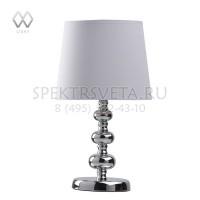 Настольная лампа декоративная Салон 415032201 MW-LIGHT