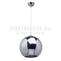 Подвесной светильник Фрайталь 4 663011401 RegenBogen LIFE