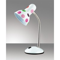 Настольная лампа 2591/1T ODEON LIGHT