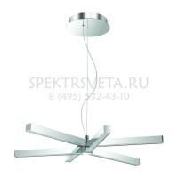 Люстра подвесная VEIRA 4017/49L ODEON LIGHT