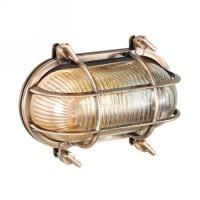 Накладной светильник Lofi 4131/1W Odeon Light