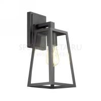 Уличный светильник на штанге Clod 4169/1W Odeon Light