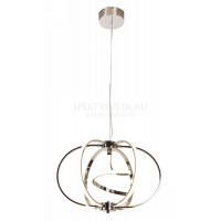 Люстра подвесная светодиодная Vescina OML-02003-81 Omnilux