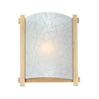 Настенно-потолочный светильник OML-40817-01 OMNILUX