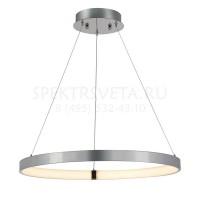 Подвесной светодиодный светильник Facilita SL911.103.01 ST Luce