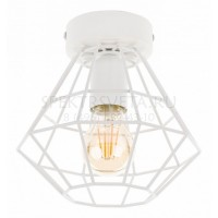 Накладной светильник 2292 Diamond TK Lighting