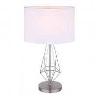 Настольная лампа Grizel TL1178T-01MN Toplight