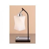 Настольная лампа CL126811 CITILUX