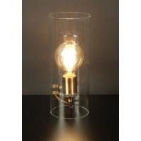 Настольная лампа CL450802 CITILUX