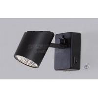 Накладной светильник Дубль-2 CL556612 CITILUX
