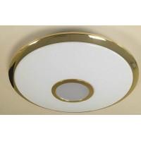 Накладной светильник CL70362R CITILUX
