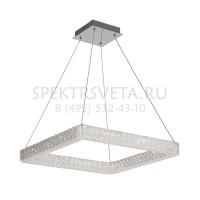 Подвесной светильник Кристалино CL705411 CITILUX