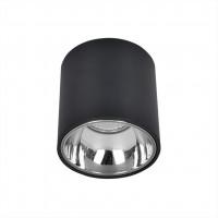 Накладной светодиодный светильник Старк CL7440112 Citilux