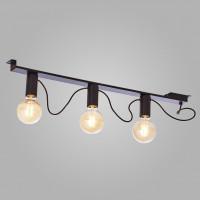 Потолочный светильник 2843 Mossa TK Lighting