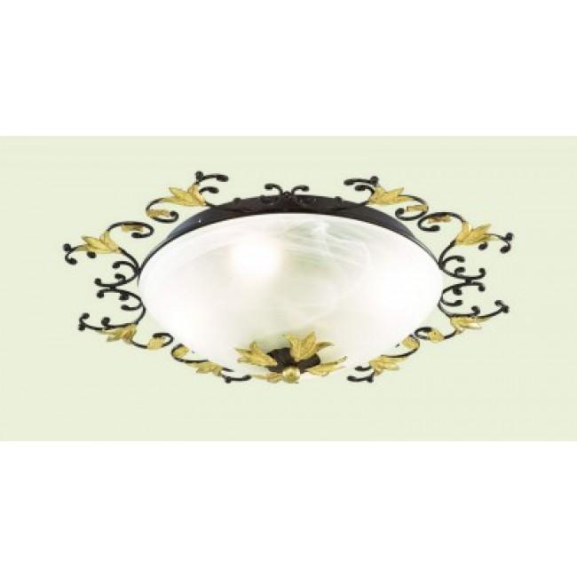Потолочный светильник 1232-4U FAVOURITE