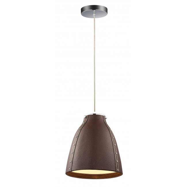 Подвесной светильник 1366-1P FAVOURITE