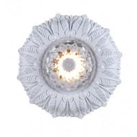 Встраиваемый светильник 1544-1C FAVOURITE