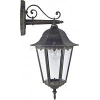Уличный светильник London 1809-1W FAVOURITE