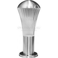 Наземный низкий светильник Техно 06181 Feron