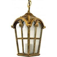 Подвесной светильник Замок 11298 Feron