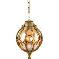 Подвесной светильник Сфера 11369 Feron