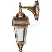 Светильник на штанге Византия 11395 Feron