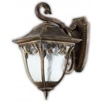 Светильник на штанге Афина 11490 Feron