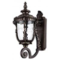 Светильник на штанге Шербур 11500 Feron