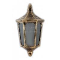 Накладной светильник Четыре грани 11541 Feron
