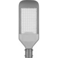 Светодиодный уличный консольный светильник 32216 SP2924 100W 6400K Feron