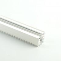 Шинопровод для трековых светильников 41111 Ш2000-3 Feron