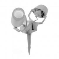 Ландшафтный светильник MINITOMMY 2L SPIKE 3M1.001.000.LXU2L FUMAGALLI