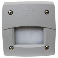 Накладной светильник Extraleti 3S3.000.000.LYG1L Fumagalli
