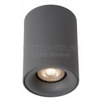 Накладной светильник Bentoo LED 09912/05/36 Lucide