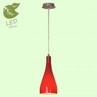 Подвесной светильник для кухни RIMINI GRLSF-1156-01 Lussole