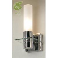 Накладной светильник LIGURIA GRLSL-5901-01 Lussole
