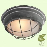 Накладной светильник BRENTWOOD GRLSP-9881 Lussole