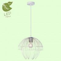 Подвесной светильник TERAMO GRLSP-9977 Lussole