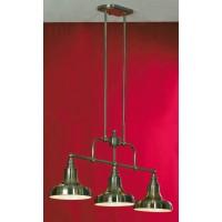 Подвесной светильник Sona LSL-3013-03 Lussole