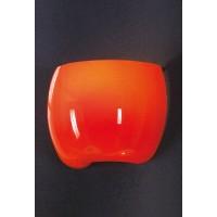 Накладной светильник Mela LSN-0211-01 Lussole