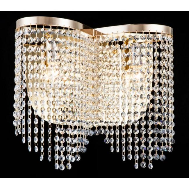Накладной светильник Toils DIA600-02-G MAYTONI