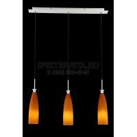 Подвесной светильник Toot P701-PL-03-R MAYTONI