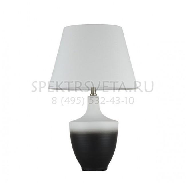 Настольная лампа Blanch MOD001-11-W MAYTONI