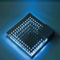 Накладной светильник Венеция 276023672 MW-LIGHT
