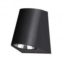 Уличный светильник OPAL 358295 Novotech
