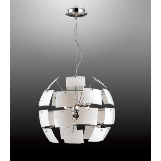Подвесной светильник 2655/6 ODEON LIGHT