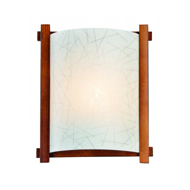 Настенно-потолочный светильник OML-40827-01 OMNILUX