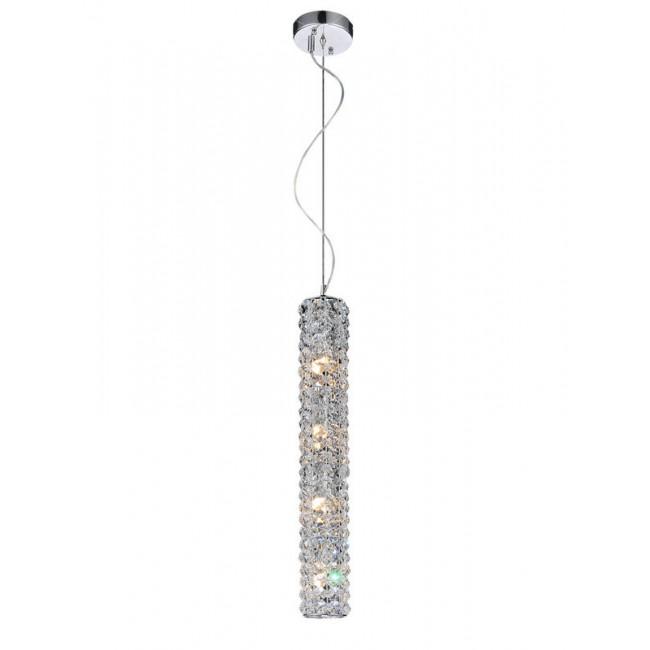 Подвесной светильник OML-42803-04 OMNILUX