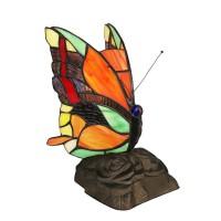 Настольная лампа OML-81234-01 OMNILUX