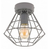 Накладной светильник 2293 Diamond TK Lighting